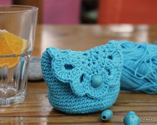 crochet purse (9)