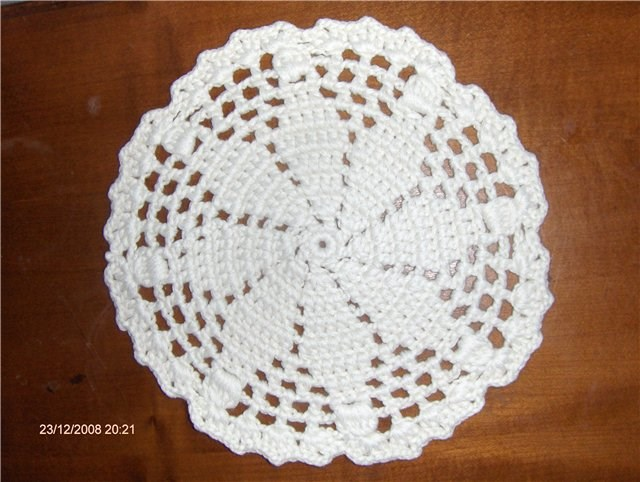 crochet round cover (4)