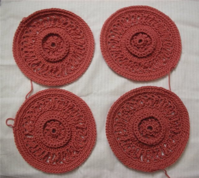 crochet round cover (5)