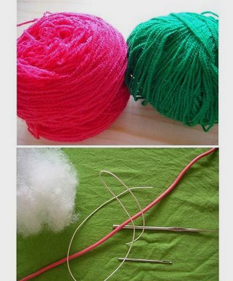 crochet tulips (4)