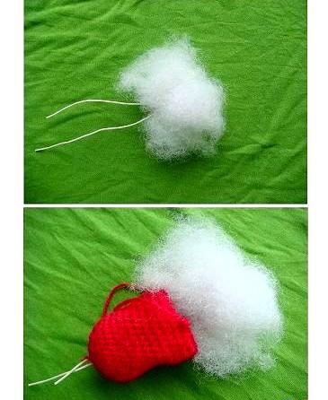 crochet tulips (8)