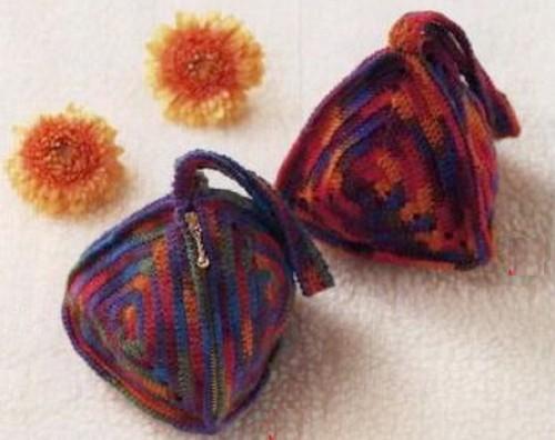 sac au crochet (1)