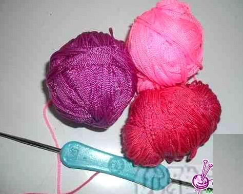 sac au crochet (2)