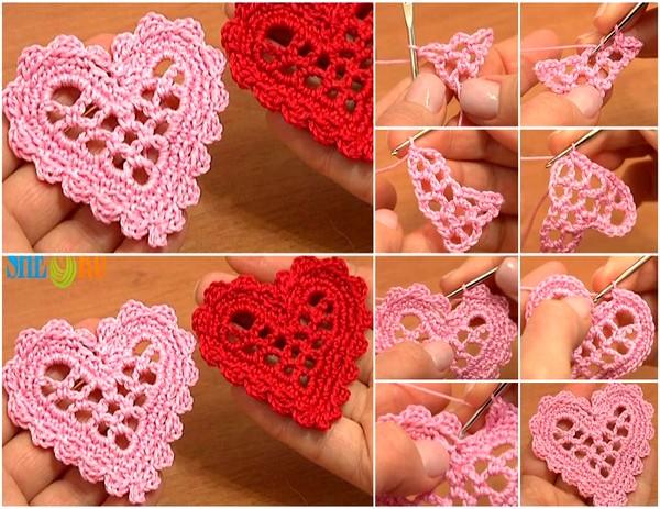 Crochet-Mesh-Heart-1020x540