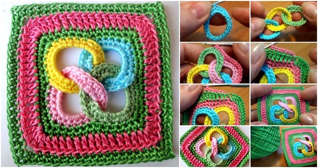 Crochet-Square-motif-with-rings-1020x540