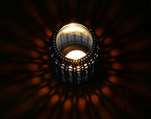 croche jar cover (2)