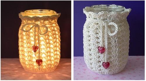 croche jar cover (6)