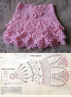 crochet bebe (1)