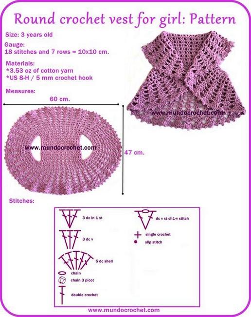 crochet bebe (13)