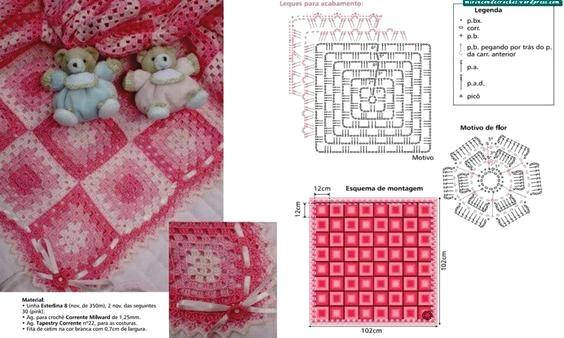 crochet bebe (14)