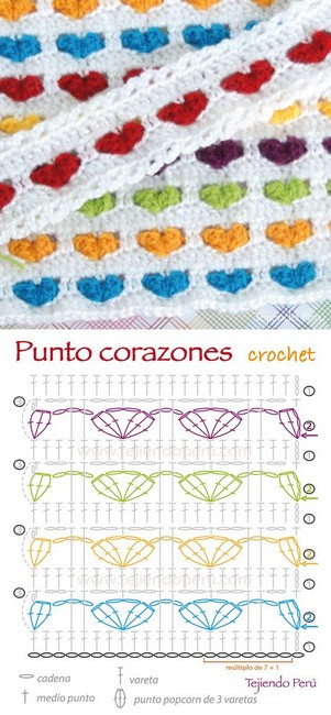 crochet bebe (16)