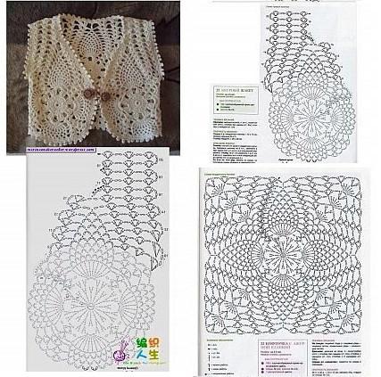 crochet bebe (18)