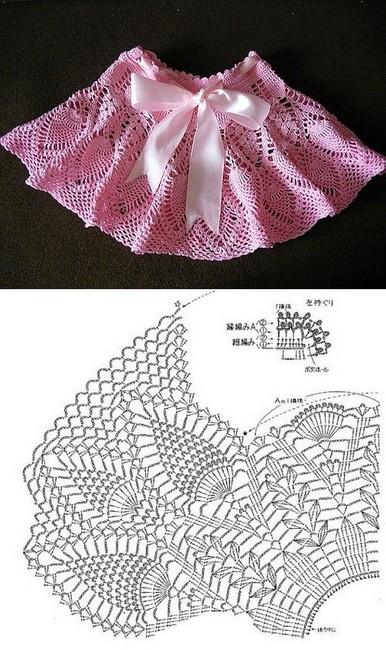 crochet bebe (2)