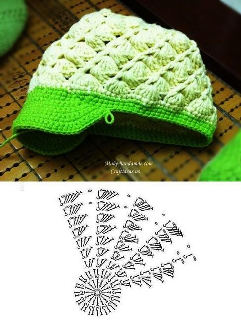 crochet bebe (21)
