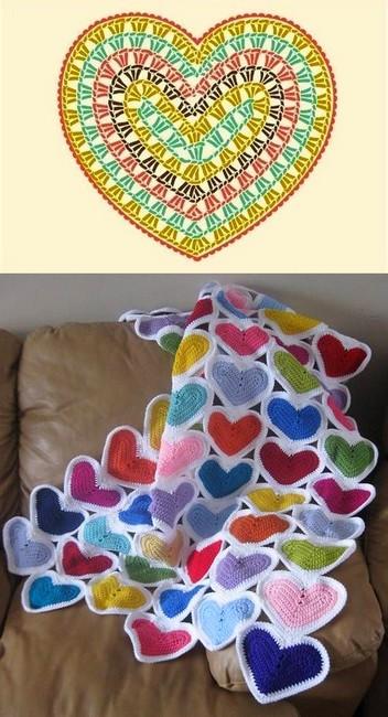 crochet bebe (29)