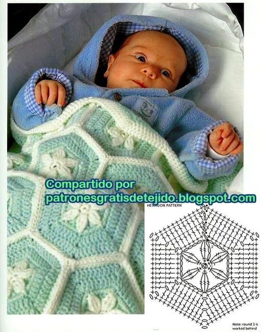 crochet bebe (31)