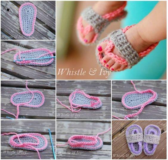crochet bebe (35)
