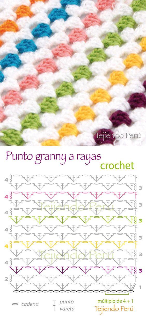 crochet bebe (39)