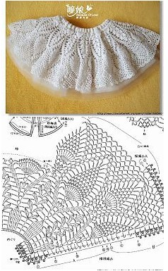 crochet bebe (41)