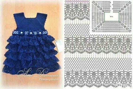 crochet bebe (5)
