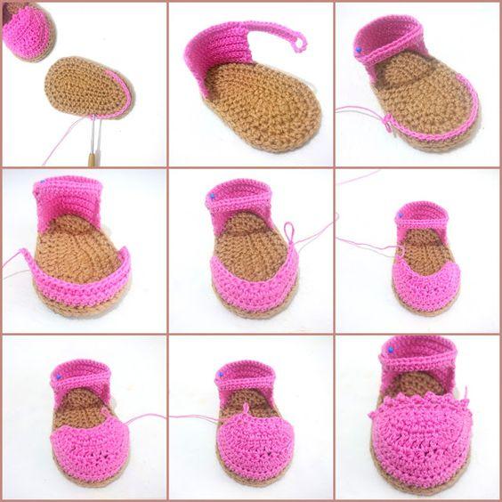 crochet bebe (9)