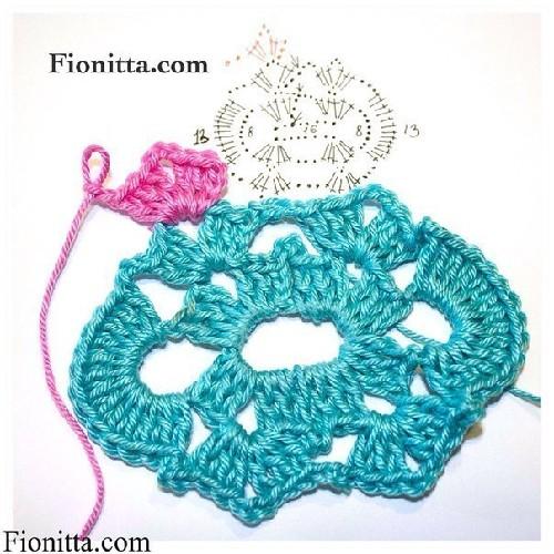 crochet fruits (4)