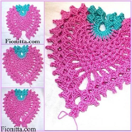 crochet fruits (5)