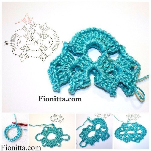 crochet fruits (6)
