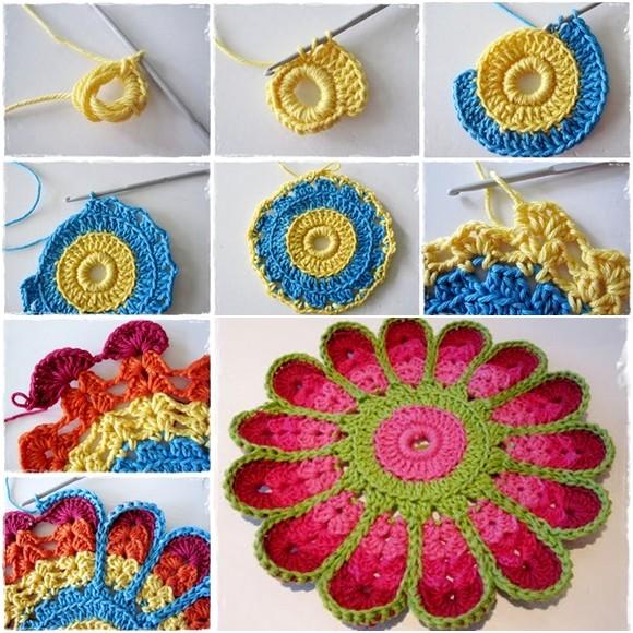 flower-coaster