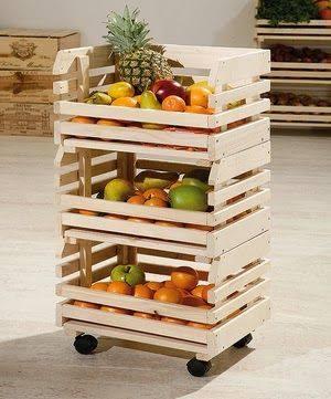 fruits et légumes boîtes  recicle (29)