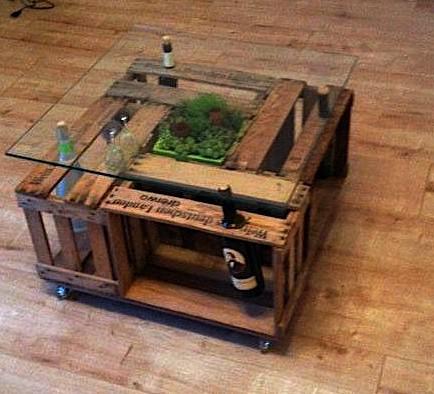 fruits et légumes boîtes  recicle (31)
