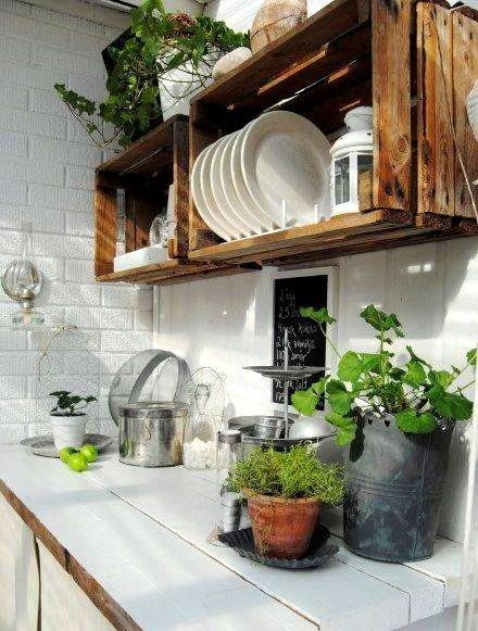 fruits et légumes boîtes  recicle (8)