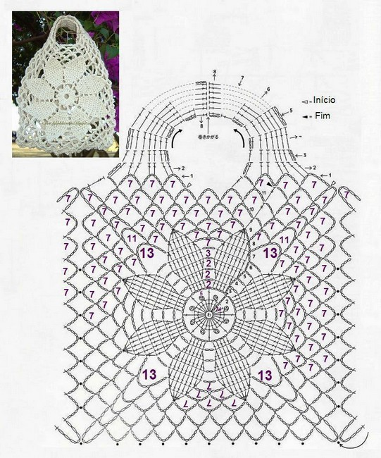 grafico-bolsa-jenifer-m-1024-postbit-7158