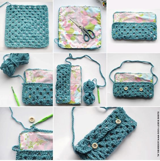 monederos crochet (12)