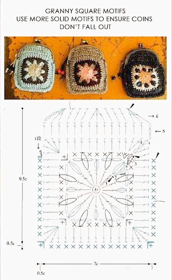 monederos crochet (14)
