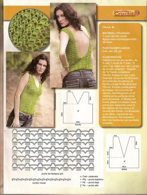 top crochet con escote en la espalda2
