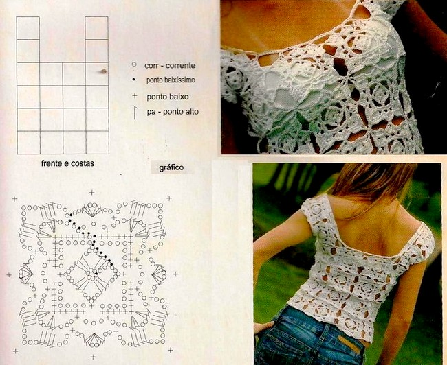 top-crochet-grannys-patron2