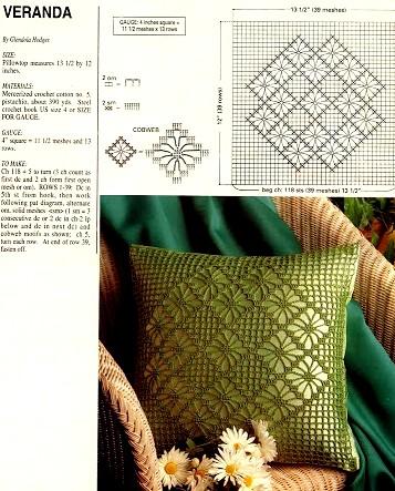 Magic-Crochet-082-13