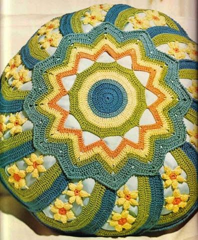 Magic Crochet _01 (39)