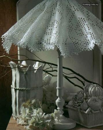abajour crochet (20)