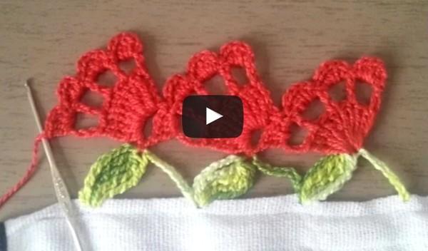 puntillas crochet (1)