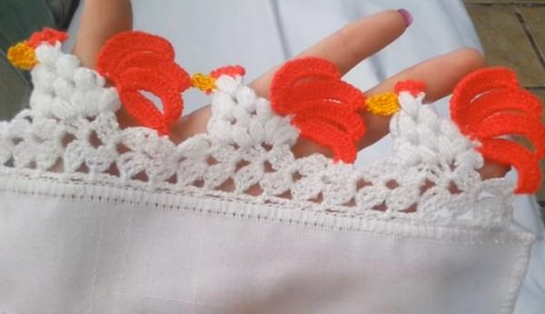 puntillas crochet (2)