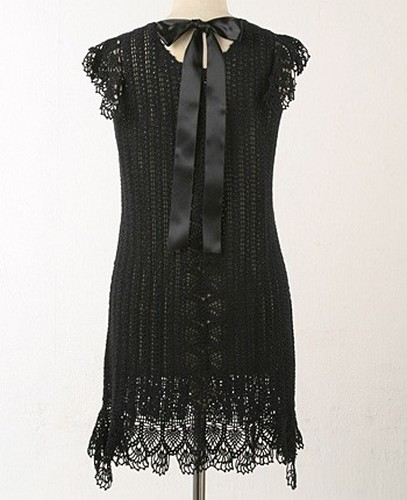 robes crochet (18)
