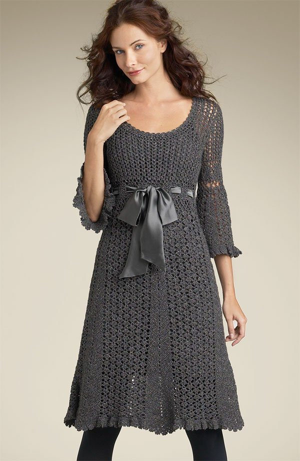 robes crochet (4)