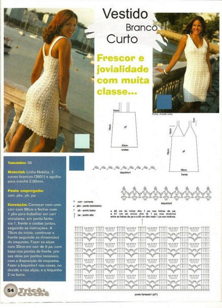 robes crochet (7)