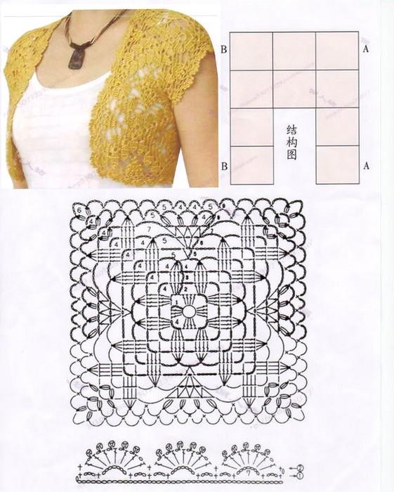 boleros-crochet (11)