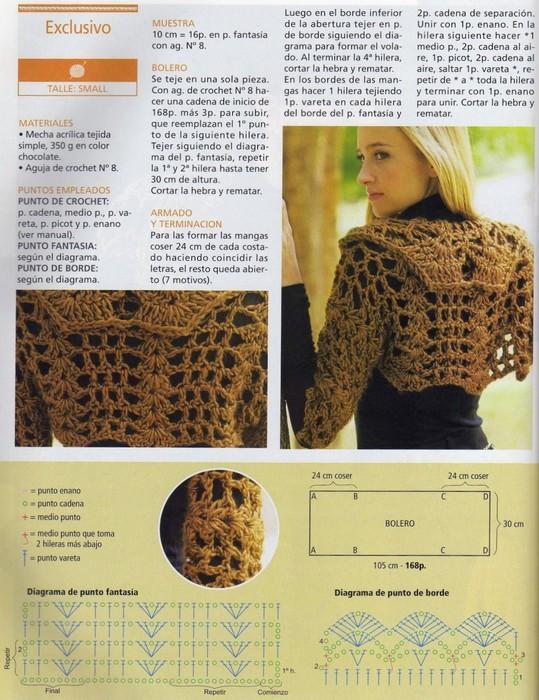 boleros-crochet (12)