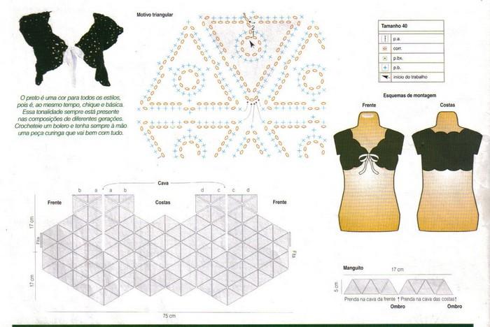 boleros-crochet (19)