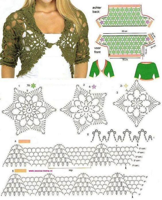 boleros-crochet (20)