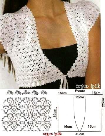 boleros-crochet (6)